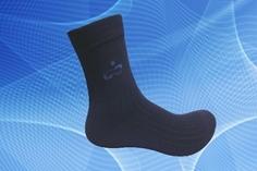 复合健康保健袜(第二代)